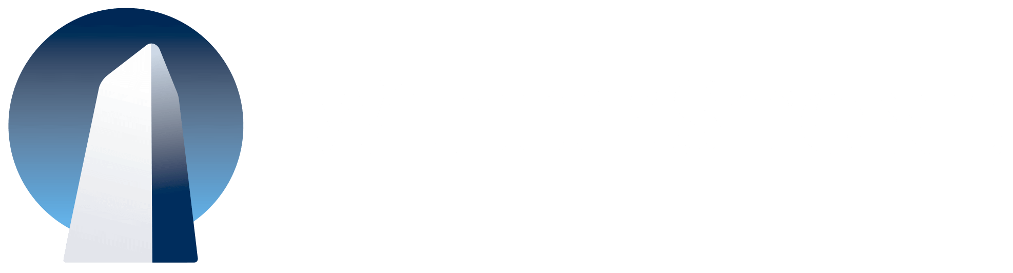 WhiteStone Wealth Management logo
